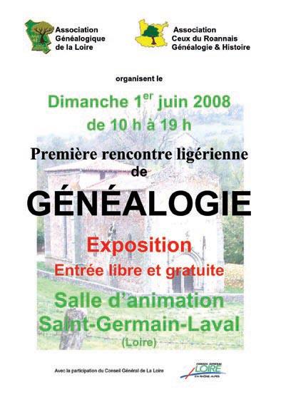 rencontre libre Laval
